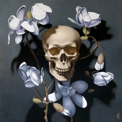 FLOWERS OF ORCUS
