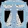 Vedisan Symbol