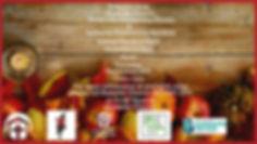 Copy of ANNOUNCEMENTS 1.jpg