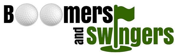 logo%2520boomersandswingers_finalx-01_ed