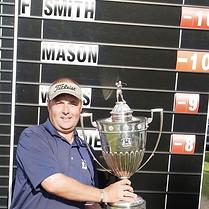 Dave Smith PGA.png
