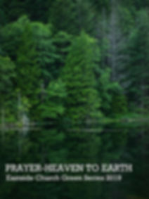PRAYER-HEAVEN TO EARTH.jpg