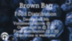 Copy of ANNOUNCEMENTS Brown Bag.jpg