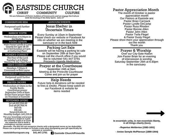 Copy of Bulletin Jan 19 (1).jpg
