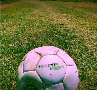 Boomers footgolf.png