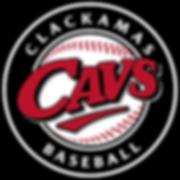 Cavs Baseball PNG.png