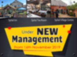Under New Management.jpg