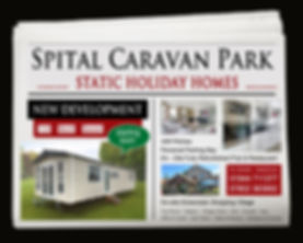 Newspaper Advert - New Development.jpg