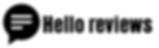 HELLO LOGO_AA_02_v2 - Cropped.png