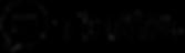 Hello Media Logo Black - Trans.png