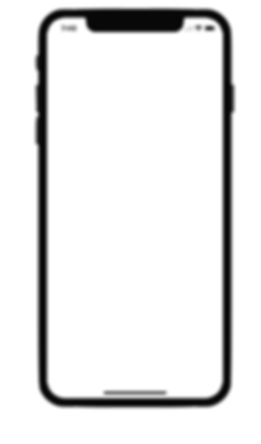 Blank iPhone 10.png