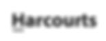 Grey Harcourts Logo.PNG