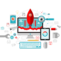 kisspng-digital-marketing-brand-search-e