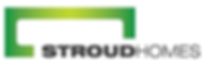 stroud-homes-logo.png