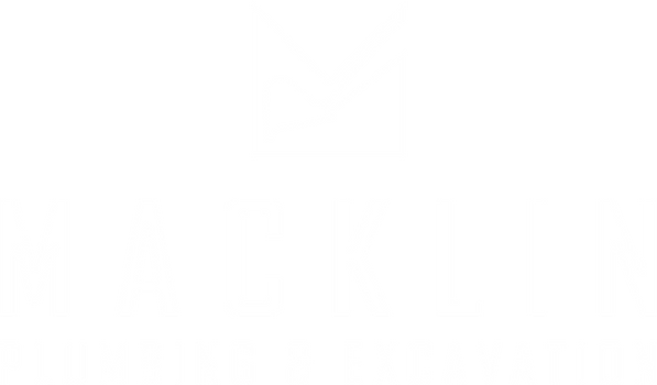 MPE_stacked-logo-mono-reversed.png