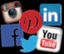 Social-Media_2-639x542-1.png