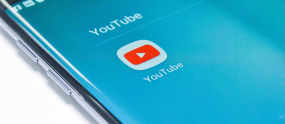 5 PROVEN TACTICS TO GET MORE SUBSCRIBERS ON YOUTUBE