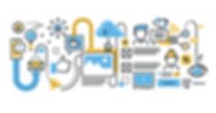 CreativeSocialMediaMarketing-1024x538.jp