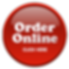 Order_Online_Button.png