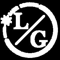 LOGO 1 fgh.png