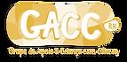 logo dourada sf.png