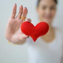 Dia Mundial do Doador de Sangue - 14 de junho.