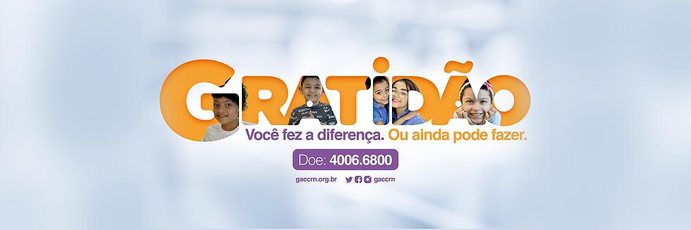 Banner-Ano-Novo.png