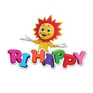 logo-1360167377055.png