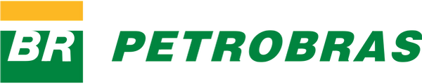 1200px-Petrobras_horizontal_logo_(international).svg.png