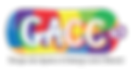 Nova Logo GACC.Final-01.png