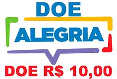 doe 10 site.png