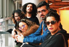 Bandas de Rock Potiguares Realizam Show Especial em Prol do GACC-RN