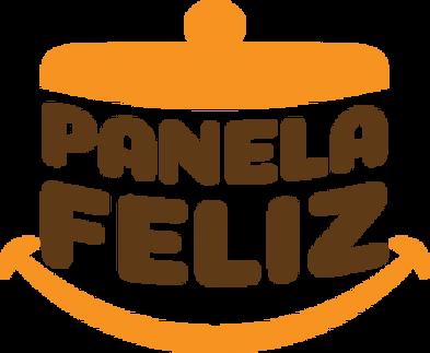 PanelaFeliz.png