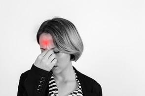 Quais os Tipos de Câncer de Cabeça e Pescoço?