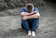 enfant autiste, TED, TSA, Asperger, stéréotypies, communication