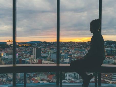 Musicothérapie et dépression:  un colloque à Cahors pour en parler, les 6 et 7 décembre 2019
