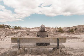 solitude, isolement, détresse, difficultés dans les relations, communication