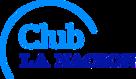 logo-club-ln.png
