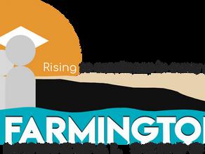 Art Jobs Open Until Filled in Farmington, NM