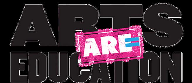 Arts Education Matters