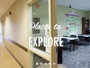 Job Opening: Explore Academy Albuquerque