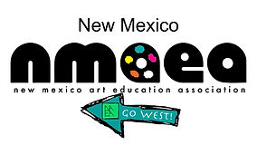 New Mexico State Report PPT Slides.jpg