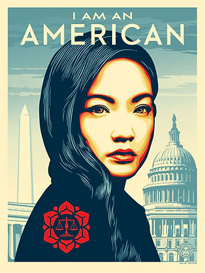 Working Against AAPI Violence