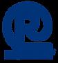 logo_ROBERT.png