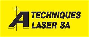 Logo TL.jpg