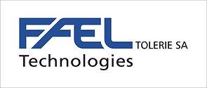 Logo Fael.jpg