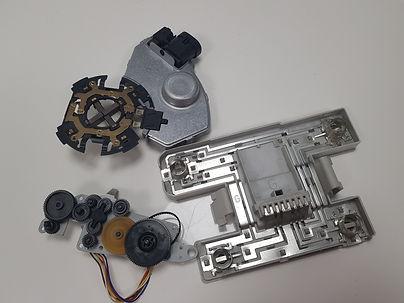 produits assemblés électro X.jpg
