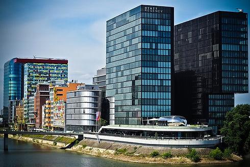 architecture-1515475_960_720.jpg