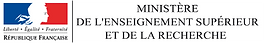 ministère de l'enseignement supérieur.pn
