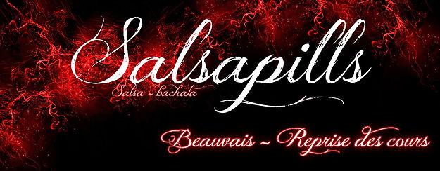 Logo-Facebook-Salsapills-Beauvais-Rentrée-des-cours.jpg